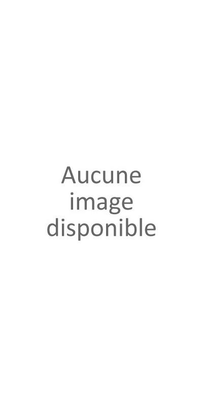 Stéphane Ogier - Condrieu La Combe de Malleval - vin blanc 2017